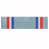 Vanguard AIR FORCE RIBBON UNIT GOOD CONDUCT