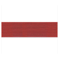 Vanguard NAVY RIBBON UNIT GOOD CONDUCT