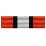 Vanguard RIBBON UNIT: MULTINATIONAL FORCE AND OBSERVER