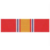 Vanguard RIBBON UNIT NATIONAL DEFENSE