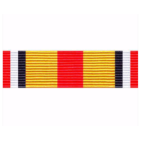Vanguard MARINE CORPS RIBBON UNIT: SELECTED MARINE CORPS RESERVE