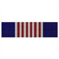 Vanguard RIBBON UNIT SOLDIERS MEDAL