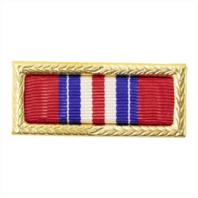 Vanguard ARMY CITATION: VALOR AWARD RIBBON