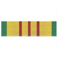 Vanguard RIBBON UNIT VIETNAM SERVICE