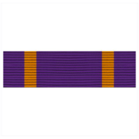 Vanguard RIBBON UNIT: R-1-2