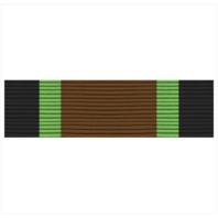 Vanguard ARMY ROTC RIBBON UNIT: R-2-1: PLATINUM MEDAL ATHLETE