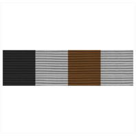 Vanguard ARMY ROTC RIBBON UNIT: R-2-8