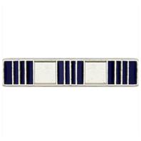 Vanguard AIR FORCE LAPEL PIN ACHIEVEMENT