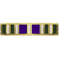 Vanguard LAPEL PIN: ARMY ACHIEVEMENT