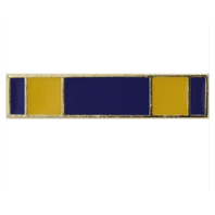 Vanguard Air Medal Lapel Pin