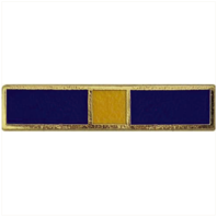 Vanguard NAVY LAPEL PIN: DISTINGUISHED SERVICE