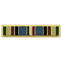 Vanguard ARMED FORCES EXPEDITIONARY LAPEL PIN