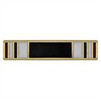 Vanguard Lapel pin for Prisoner of War award (Individually priced)