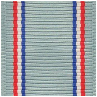 Vanguard AIR FORCE GOOD CONDUCT RIBBON YARDAGE