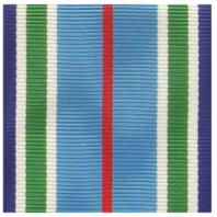 (Miniature Size) Vanguard US Joint Service Achievement Ribbon Yardage