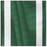 Vanguard COMMENDATION RIBBON YARDAGE NAVY AND MARINE CORPS