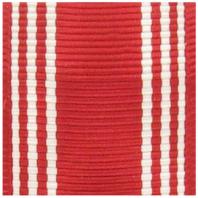 Vanguard Army Good Conduct (AGCM) ribbon yardage