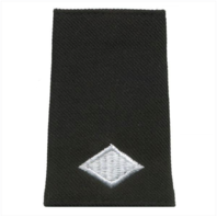Vanguard ARMY ROTC EPAULET: MAJOR - SMALL