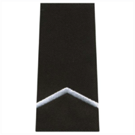 Vanguard ARMY ROTC EPAULET: PRIVATE
