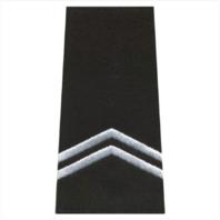 Vanguard ARMY ROTC EPAULET: CORPORAL