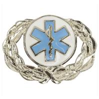 Vanguard CIVIL AIR PATROL BADGE: EMERGENCY MEDICAL TECHNICIAN - MINIATURE