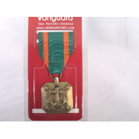 Vanguard Full Size US Navy Achievement Award Medal