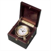 Vanguard GIMBALED BOX CLOCK