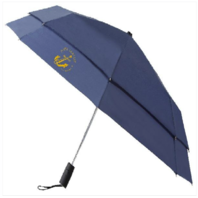 "Vanguard NAVY LEAGUE: 11.5"" FALCON UMBRELLA"
