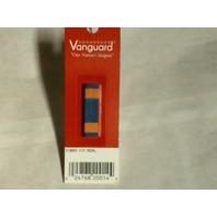 Vanguard Air Medal Ribbon Unit (AM)