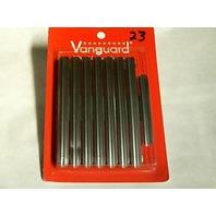 Vanguard Ribbon Mounting Bar - Fits 23 Ribbons - Metal