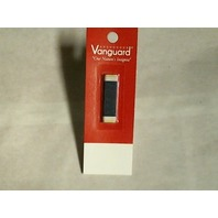 Vanguard US Navy E For Efficiency Ribbon Unit - With No Letter E