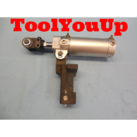 NEW TAIYO PARKER CL 010500751 - 00  CLAMP UNIT AIR CYLINDER PNEUMATIC MACHINIST