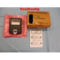 NEW PRO - FACE CONVERSION ADAPTER GP2000H - AP232 CONTROLLER TERMINAL 3080028-21