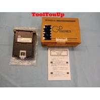 NEW PRO - FACE CONVERSION ADAPTER GP2000H - AP422 CONTROLLER TERMINAL 3080028-22