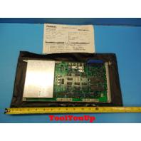 NEW HITACHI BEK 0850 - 03 FANUC A87L - 0001 - 0105 - R MEMORY BOARD ELECTRONICS