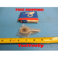 NEW SKF SAKB 12 F ROD END BEARING INDUSTRIAL MANUFACTURING MADE IN GERMANY