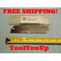 .093 WIDE CUT OFF PARTING BLADE FOR CNC OR MANUAL LATHE 150.19 32 3 TOOLMEX