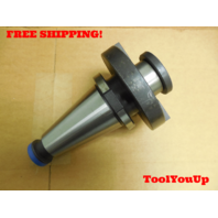NMTB 1 7/8 MILL STYLE TOOL HOLDER .875 7311 - 50 - 2 - 1 7/8 MACHINE SHOP TOOLS