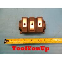 NEW FUJI ELECTRIC 2DI150A-120A 150A 1200V 8302 POWER TRANSISTOR MODULE