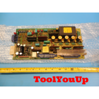 FANUC A20B - 0009 - 0320 / 10D VELOCITY CONTROL BOARD A20B-0009-0320/10D