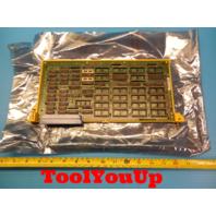 NEW FANUC A16B - 1211 - 0280  02A CONTROL BOARD A16B-1211-0280/02A ELECTRONICS