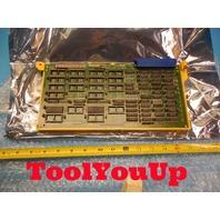 FANUC A16B - 1210 - 0470  B BOARD A16B-1210-0470B ELECTRONICS