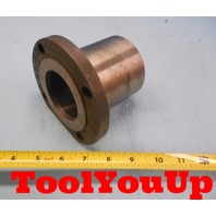 NTN BEARING UNIVERSAL JOINT TBJ16SB924 TBJ INDUSTRIAL FACTORY TOOLING MACHINIST