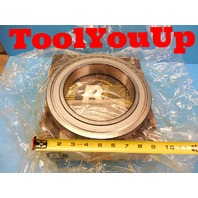 NEW BEARING LIMITED 6032 ZZC3 ROLLER BEARINGS INDUSTRIAL EQUIPMENT MACHINE TOOL