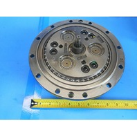 FANUC ROBOTICS RV REDUCTION GEAR A97L 0218 0250 110E 127 TEIJIN SEIKI VIGODRIVE
