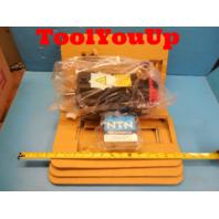 NEW FANUC A06B - 0077 - B503 AC SERVO MOTOR A06B-0077-B503 WITH PARTS ELECTRONIC