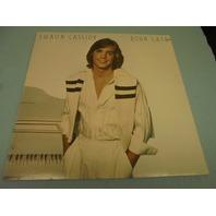 Shaun Cassidy Born Late 1977 Record