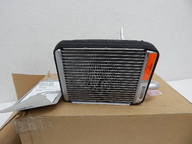 Spectra Premium 99303 Heater Core