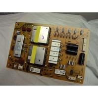 Sony XBR-55HX950a TV 1-887-309-11  DPS-80(CH) Power Supply Board