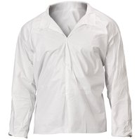 Lakeland MicroMax NS Microporous General Purpose Snap Closure Shirt 3XL 50ct